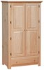 Value Armoire