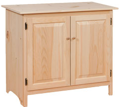 Microwave Cabinet Unfinished Furniture Outlet Sanford Nc