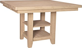 best unfinished dining room tables images ltrevents com dining table unfinished dining table legs