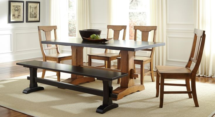 Unfinished Furniture Cary Nc New Image Of Furniture And