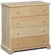 Hillside 4 Drawer Chest