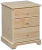 Hillside Small Nightstand