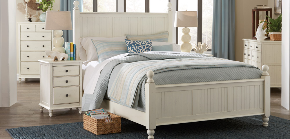 72+ Bedroom Sets From North Carolina Best HD
