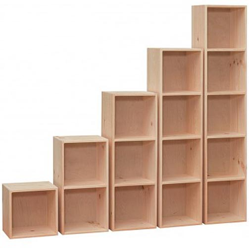 Value Bookcases