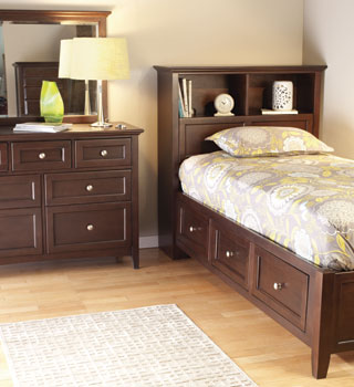 https://sanfordunfinishedfurniture.com/catalog/images/categories/mckenzie.jpg