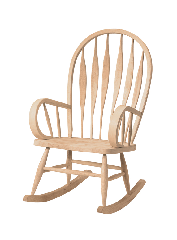 Rocking Chairs Unfinished Furniture Outlet Sanford Nc