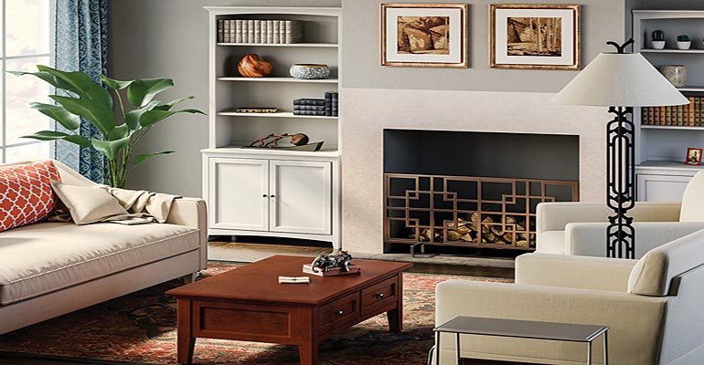 Unfinished Furniture Outlet